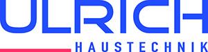 Josef Ulrich AG Logo